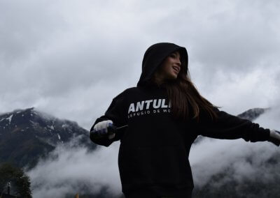 ANTULMO